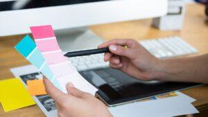 10 designtermen die je moet kennen