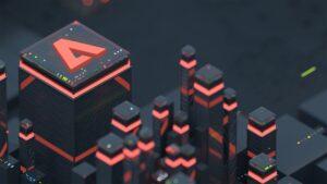 Ernstig datalek bij Adobe: Waar moeten we op letten?