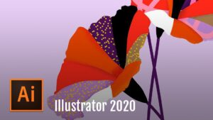 What's new and better in Adobe Illustrator 2020