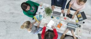 Artoos Group innoveert mede dankzij onze opleidingen