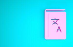 Adobe InDesign voor vertaalbureaus