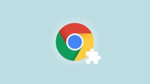 4 Chrome extensies voor grafische vormgevers
