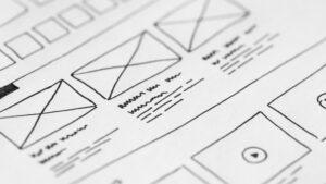 Wat is het verschil tussen UX en UI design?