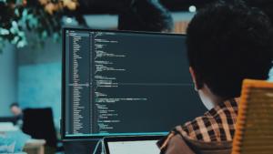 Kosten efficiënt processen automatiseren door scripting