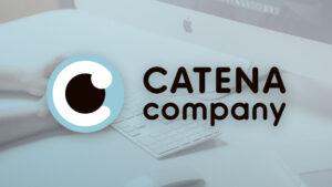 Logo animaties maken met After Effects